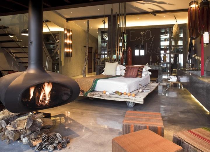 Areias-do-Seixo-Charm-Hotel-Lisbon-Portugal-