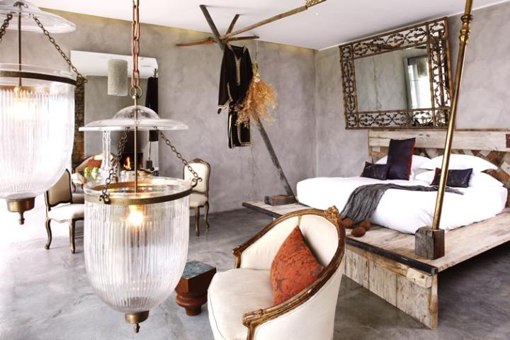 Areias-do-Seixo-Charm-Hotel-Lisbon-Portugal-18