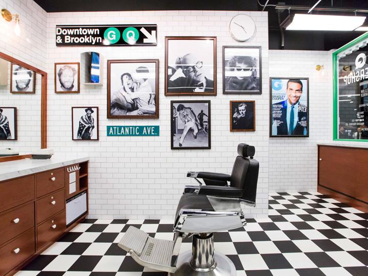 GQ-and-Fellow-Barber-Barbershop-Brooklyn-New-York-02