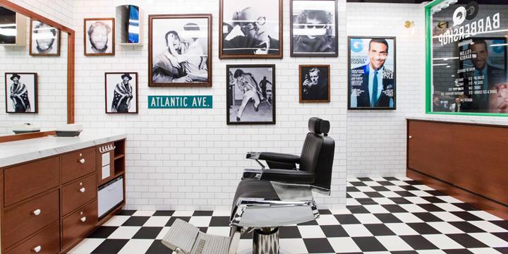 GQ-and-Fellow-Barber-Barbershop-Brooklyn-New-York-03