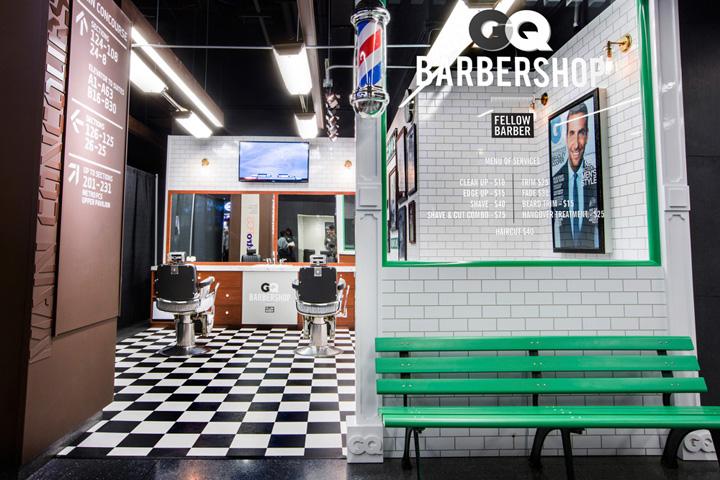 GQ-and-Fellow-Barber-Barbershop-Brooklyn-New-York