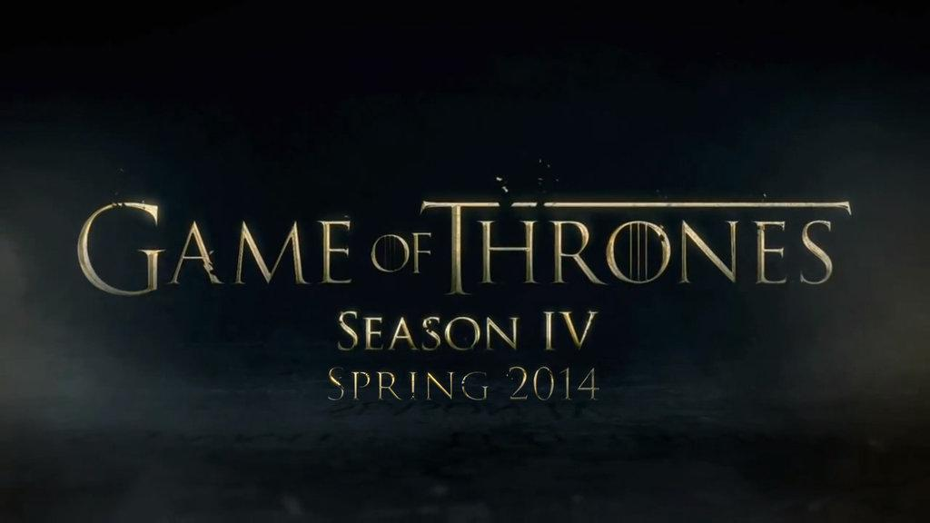 Game.Of.Thrones.S04E10. සිංහල උපසිරසි සමග