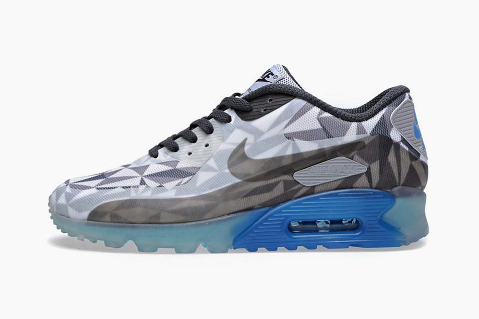Nike-Air-Max-90-Ice-Wolf-Grey-01