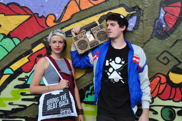 Win-a-Berlin-Boombox-Prize-Pack-2