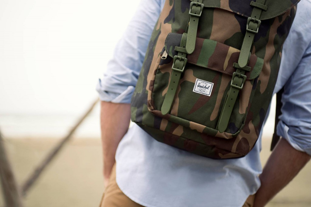 herschel-supply-co-2014-spring-summer-lookbook-10