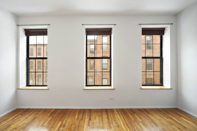 jay-z-apartment-560-state-street-on-the-market-02-630x420