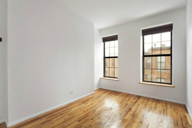 jay-z-apartment-560-state-street-on-the-market-03-630x420