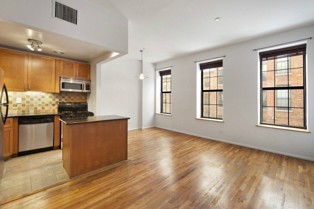 jay-z-apartment-560-state-street-on-the-market-05-630x420