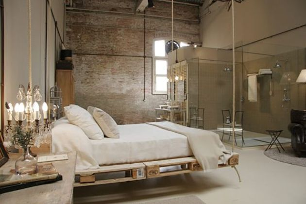 Raw-Industrial-Barcelona-Apartment-2