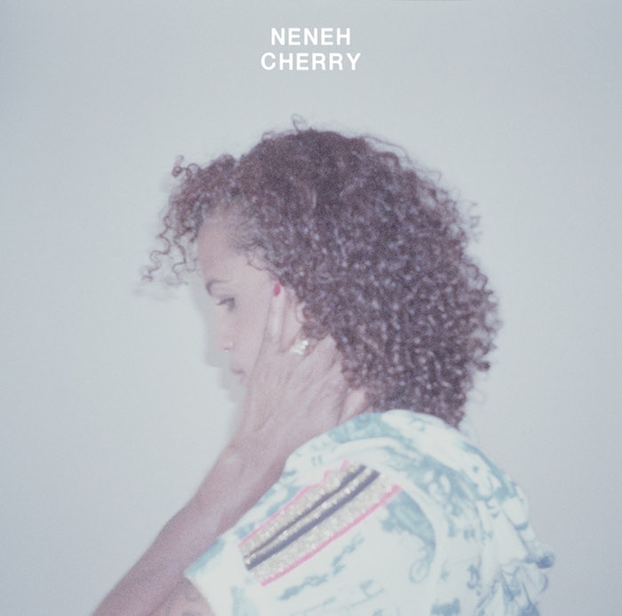neneh-cherry-blank-project-lp-lead