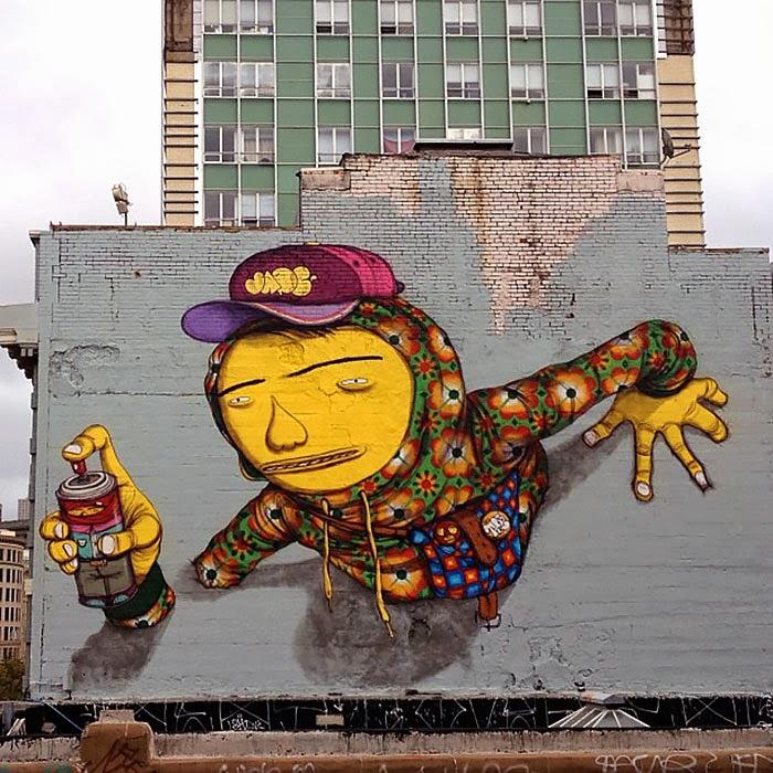 streetartnews_osgemeos_sanfrancisco-7