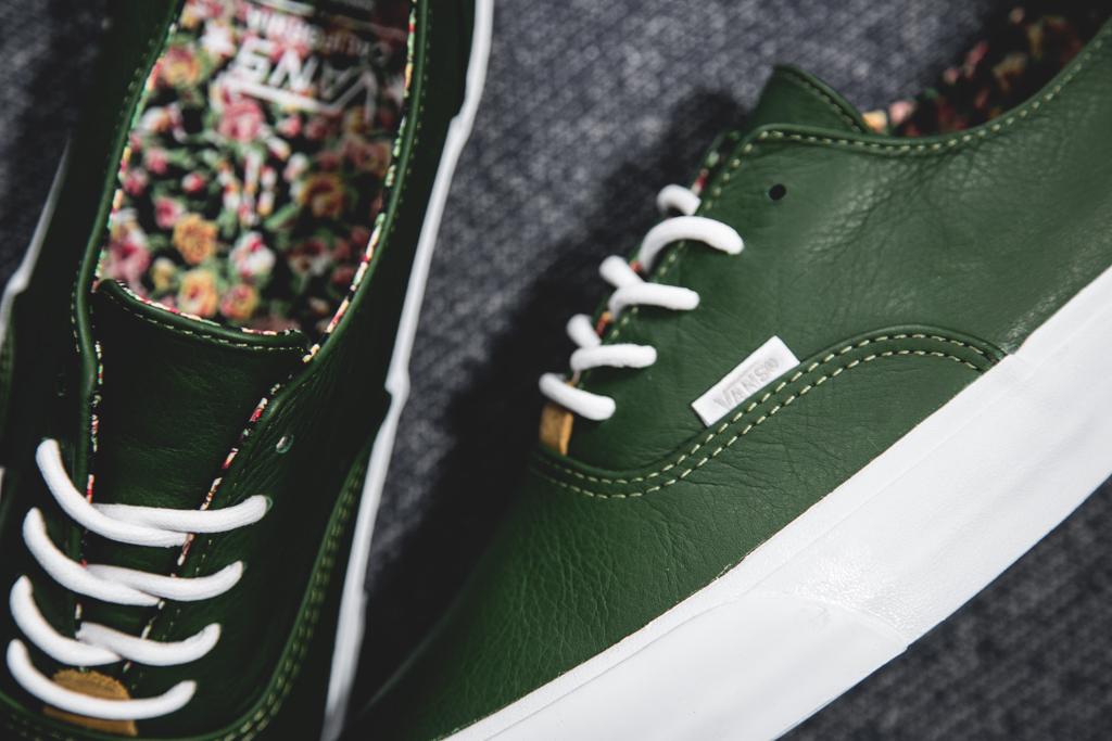 vans era decon feature sneaker boutique 8