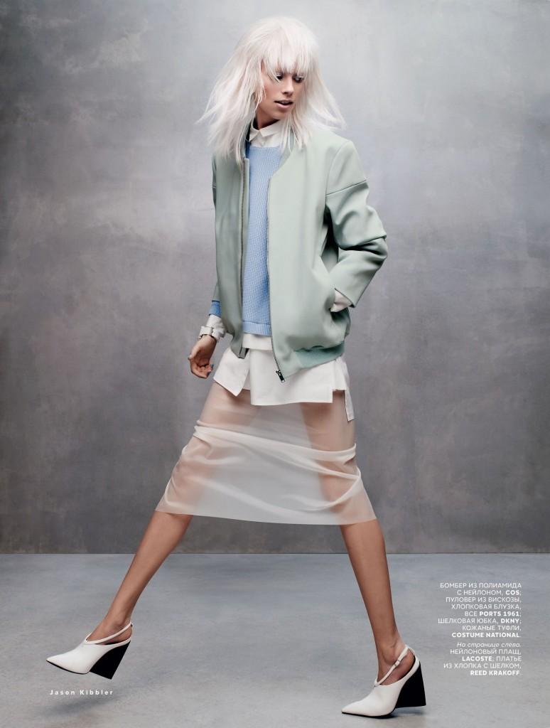 Lexi-Boling-by-Jason-Kibbler-Treadmill-Running-Vogue-Russia-March-2014-4