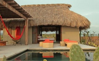 Raw-Beauty-of-Hotel-Escondido-in-Oaxaca-Mexico-1