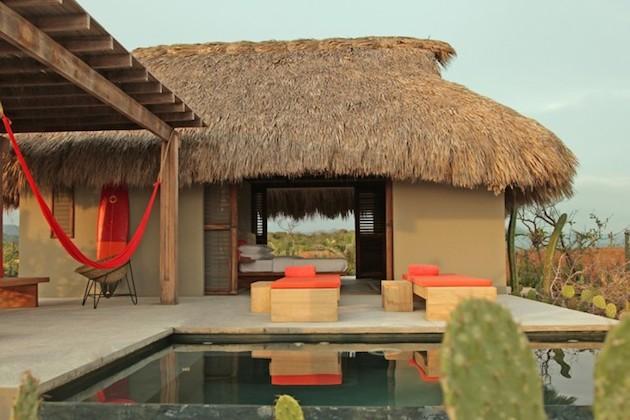 Raw-Beauty-of-Hotel-Escondido-in-Oaxaca-Mexico-1