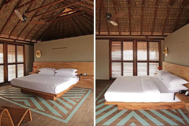 Raw-Beauty-of-Hotel-Escondido-in-Oaxaca-Mexico-2