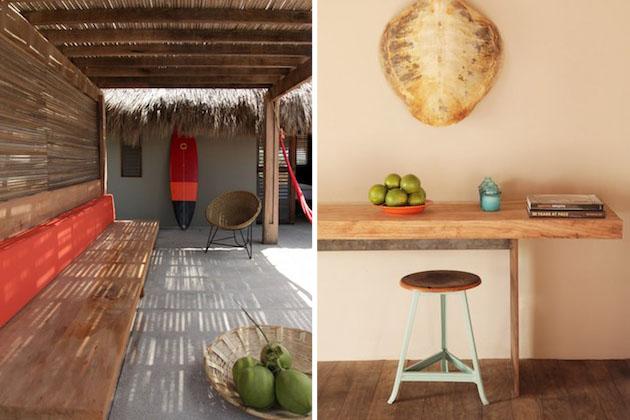 Raw-Beauty-of-Hotel-Escondido-in-Oaxaca-Mexico-3