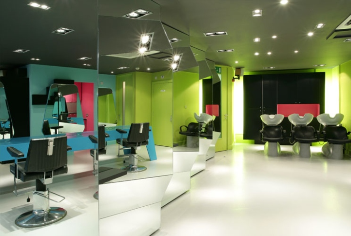 Reuben-Wood-hair-salon-by-Peter-Masters-Manchester-02