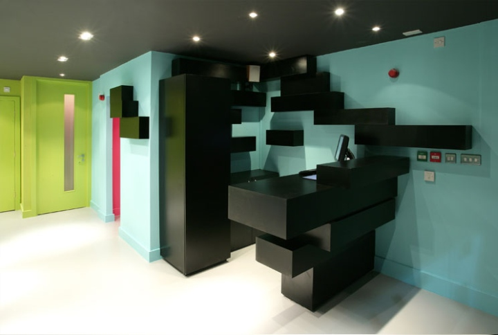 Reuben-Wood-hair-salon-by-Peter-Masters-Manchester-05
