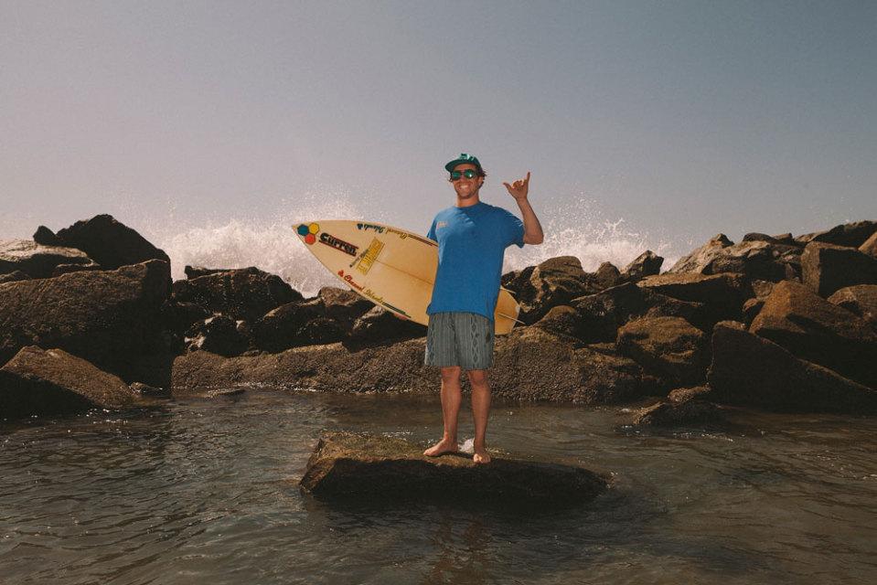 brothers-marshall-summer-2014-lookbook-25-960x640