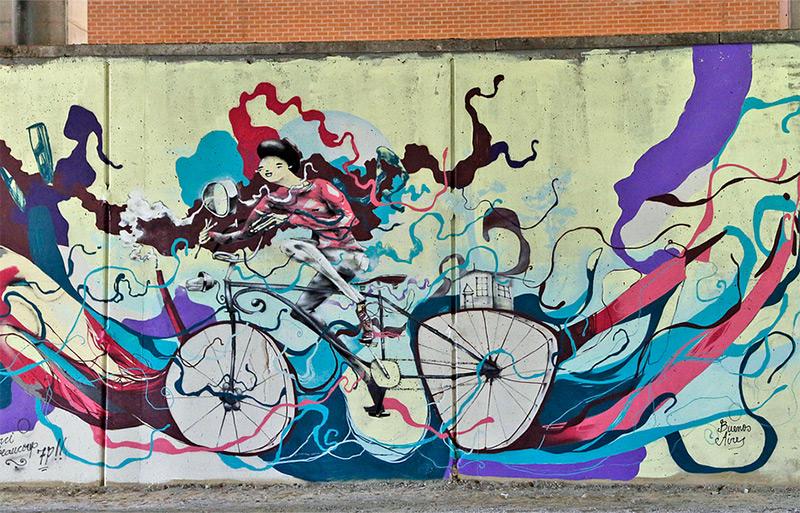 cycle-8