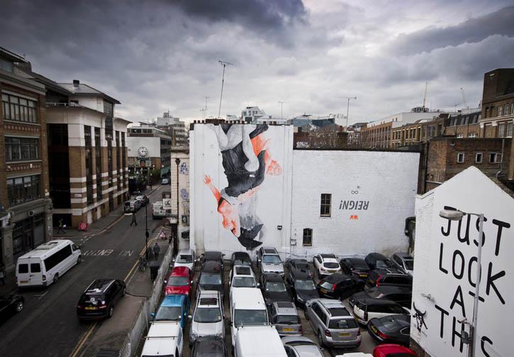cyrcle-reign-mural-london-01
