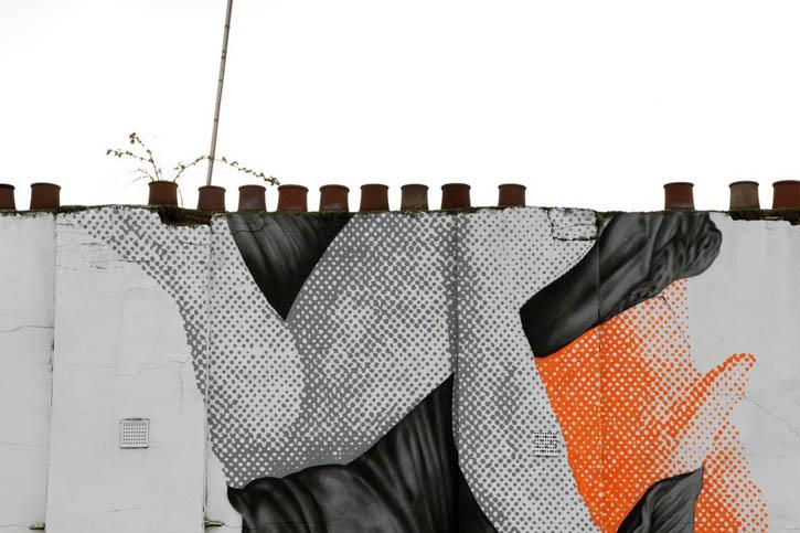 cyrcle-reign-mural-london-04