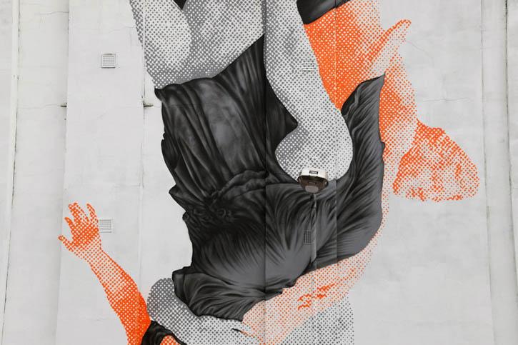 cyrcle-reign-mural-london-06