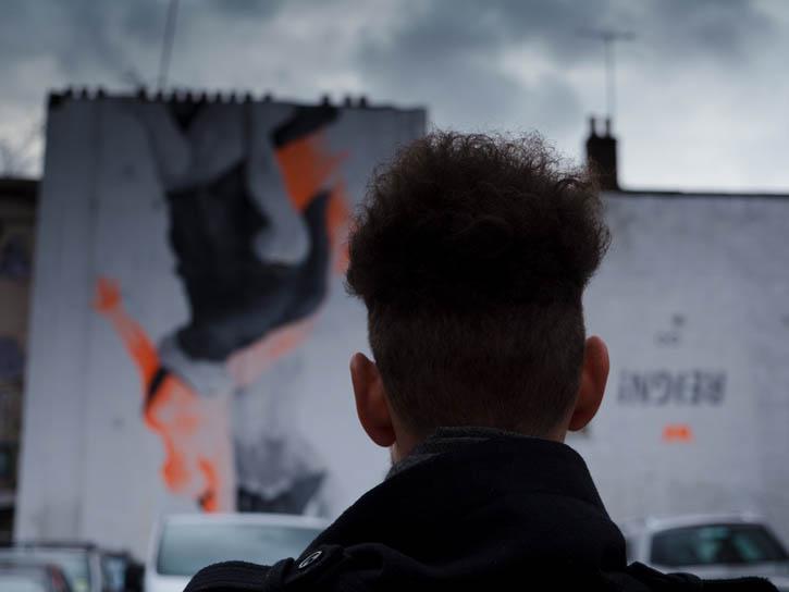 cyrcle-reign-mural-london-07