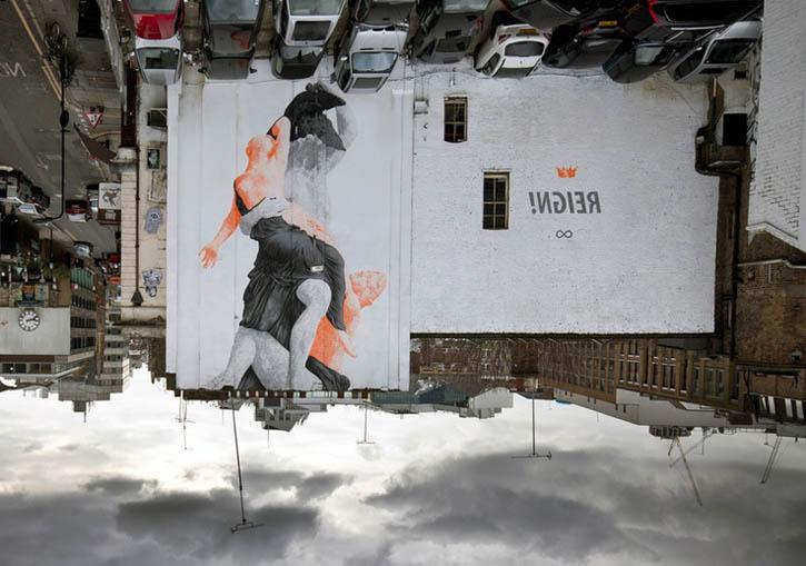 cyrcle-reign-mural-london-08