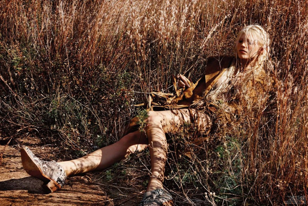 devon-windsor-lexi-boling-ola-rudnicka-by-craig-mcdean-for-interview-magazine-december-january-2013-2014-9