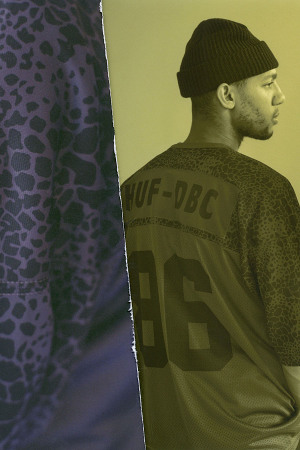 huf-spring-2014-delivery-two-lookbook-01-300x450
