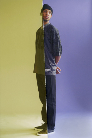 huf-spring-2014-delivery-two-lookbook-02-300x450