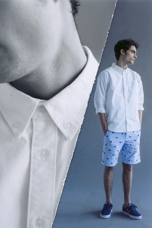 huf-spring-2014-delivery-two-lookbook-04-300x450