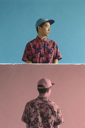 huf-spring-2014-delivery-two-lookbook-05-300x450