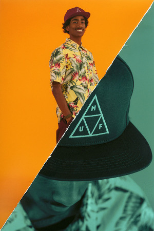 huf-spring-2014-delivery-two-lookbook-07-300x450