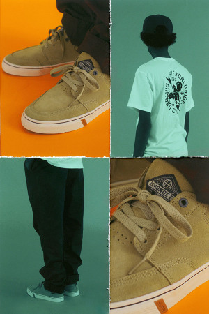 huf-spring-2014-delivery-two-lookbook-08-300x450