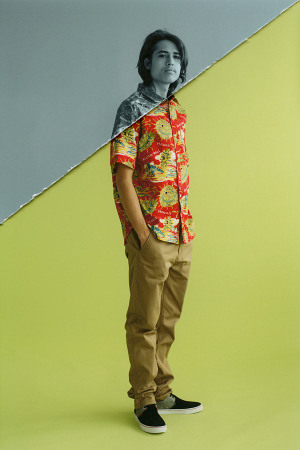 huf-spring-2014-delivery-two-lookbook-10-300x450