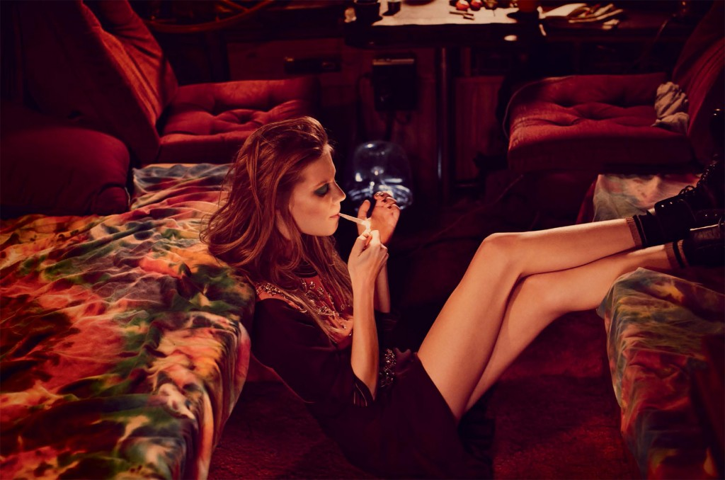 lexi-boling-by-guy-aroch-for-muse-magazine-winter-2013-3