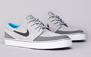 nike-sb-tefan-janoski-pr-se-base-grey-black-medium-base-grey-02