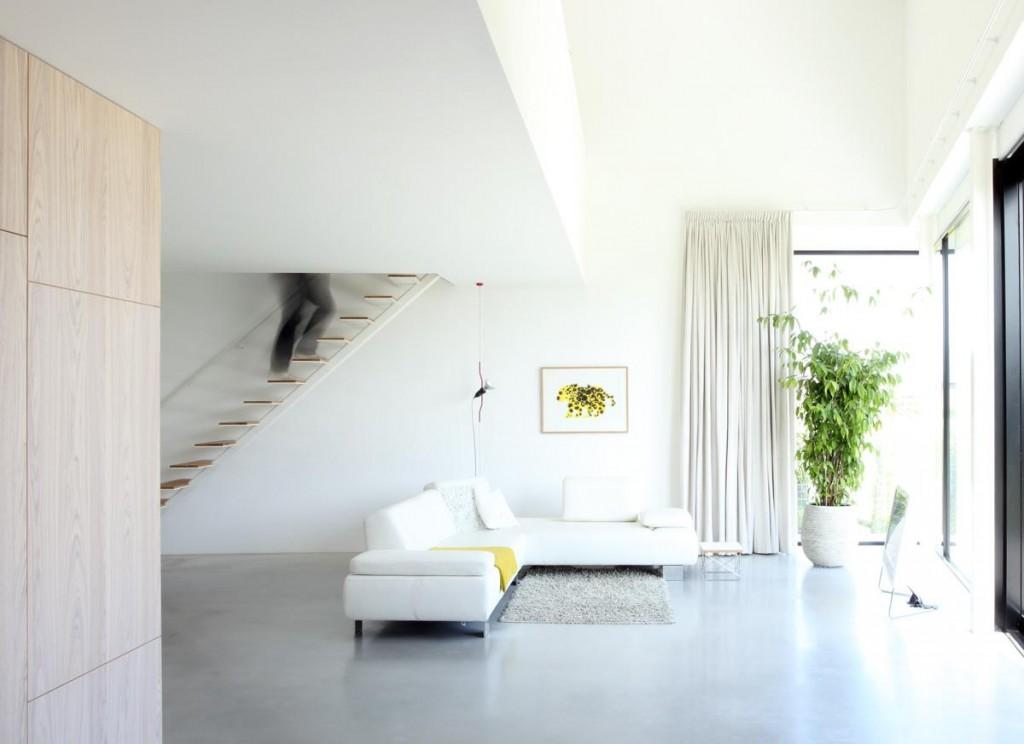 vdvt-interior-002