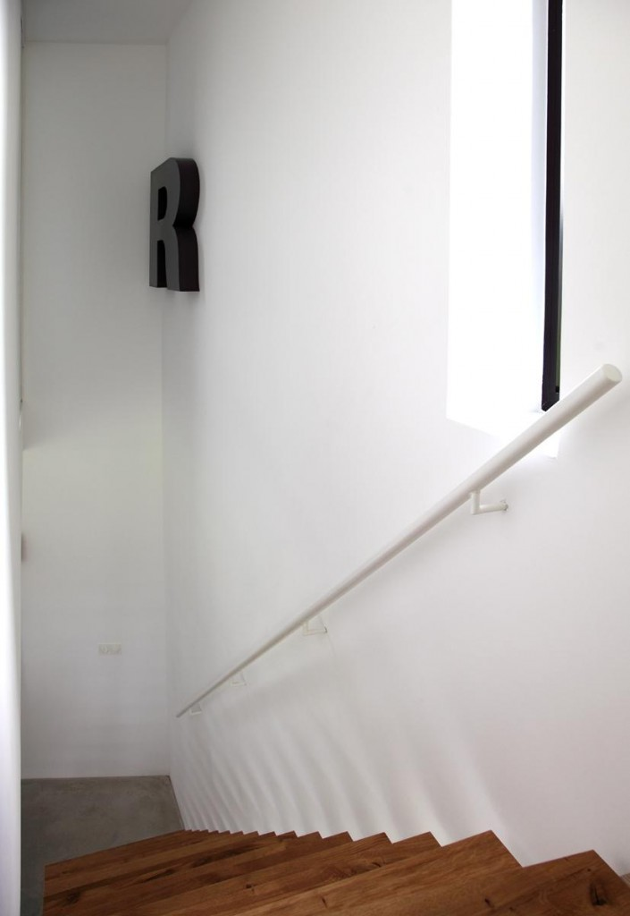 vdvt-interior-003