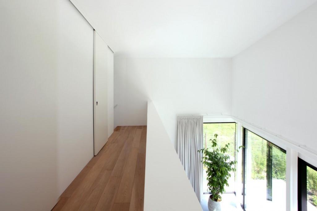 vdvt-interior-006