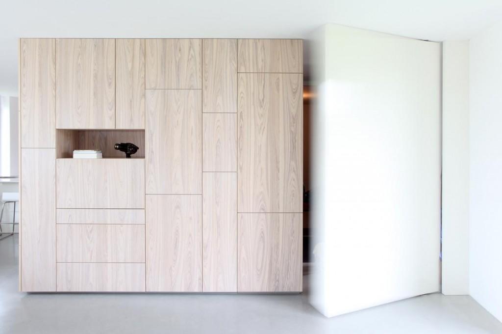 vdvt-interior-008