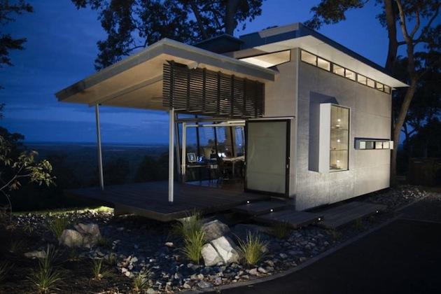 Bark-Studio-Architects-Noosa-National-Park-Workspace-1
