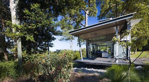 Bark-Studio-Architects-Noosa-National-Park-Workspace-3