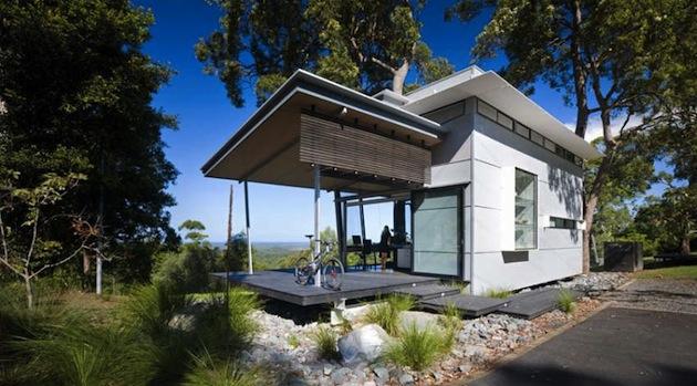 Bark-Studio-Architects-Noosa-National-Park-Workspace-4