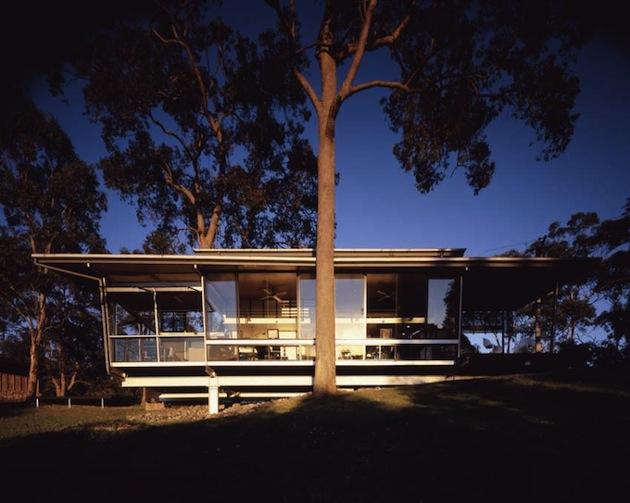 Bark-Studio-Architects-Noosa-National-Park-Workspace-5