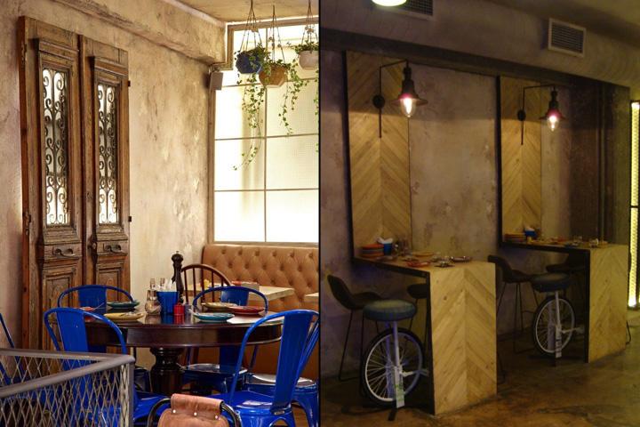 PARA-SIEMPRE-tapas-wine-bar-by-Dimitra-Koutoulogeni-Athens-Greece-02