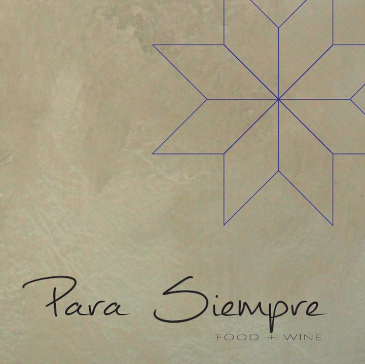 PARA-SIEMPRE-tapas-wine-bar-by-Dimitra-Koutoulogeni-Athens-Greece-07